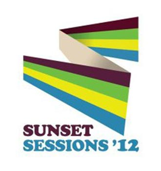 SUNSET SESSIONS'12 VS SNAPSHOT
