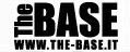 The-Base.it